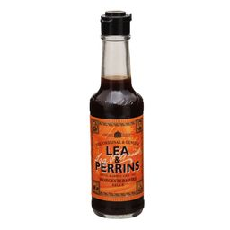 Lea & Perrins Molho Inglês