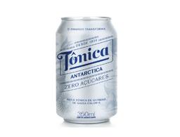 Antarctica Água Tonica Diet