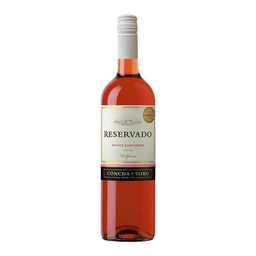 Concha Y Toro Vinho Concha Toro Reservado Rosé