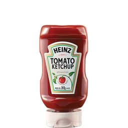 Heinz Ketchup Tradicional