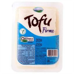 Ecobras Tofu Firme