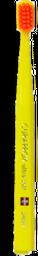 Escova Dental Curaprox Smart Ultra Solf Adulto
