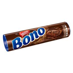Biscoito recheado Bono 126g