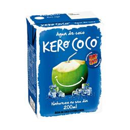 10.05% em 3 Unid Kero-Coco