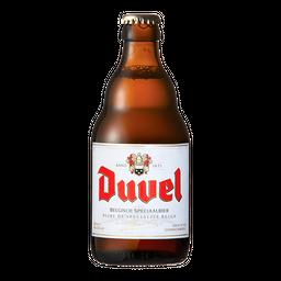 Cerveja Duvel 330 mL - Cód 299039