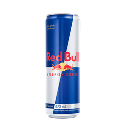 Red Bull Energetico