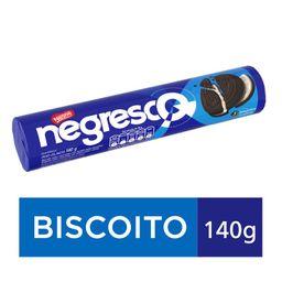 Negresco Biscoito Nestlé