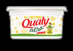 Margarina Qualy Aerada Com Sal 500 g