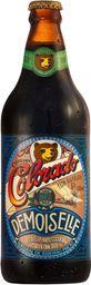 Cerveja Nacional Colorado Demoiselle 600 mL