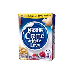 Nestlé Creme de leite 200g