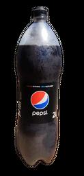 Refrigerante Pepsi zero