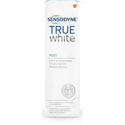 Creme Dental Sensodyne True White 100 g