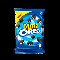 Oreo Biscoito Recheado Mini