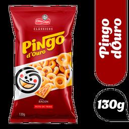 16% em 4 Unid Pingo D'Ouro Salgadinho Apert Douro Bancon