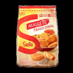 Sadia Nuggets Tradicional