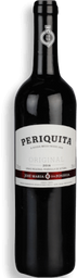 Periquita Vinho Original Tinto