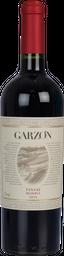 Vinho Uruguaio Garzon Reserva Tannat Tinto 750 mL