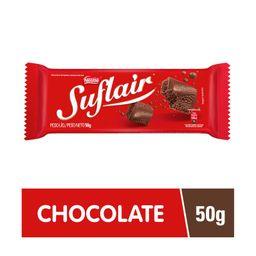 Suflair Chocolate Nestlé