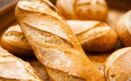 Pão Semi-Italiano - Unidade