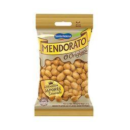 Amendoim Japonês Mendorato - 100g