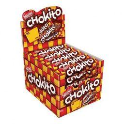 Chocolate Chokito - 32g