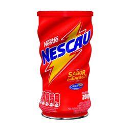 Achocolatado Nescau - 200g