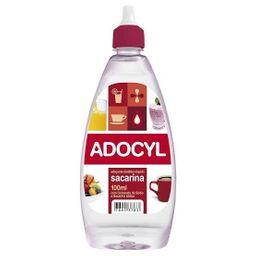 Adoçante Adocyl -100ml