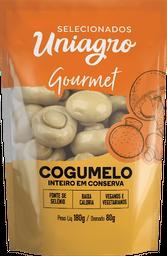 Cogumelo Uniagro -180g