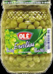 Ervilha Olé -  300ml