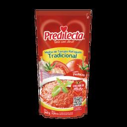 Extrato de Tomate Predilecta - 350g