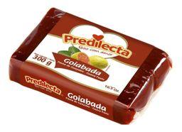 Goiabada Predilecta - 300g