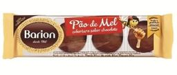 Pão de Mel Barion - 90g