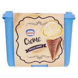 Sorvete de Creme Nestlé - 1,5L