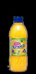 Tampico Frutas Cítricas 450ml