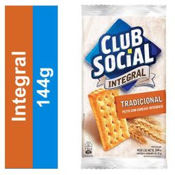Club Social Integral