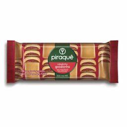 Biscoito Goiabinha Piraquê - 100g