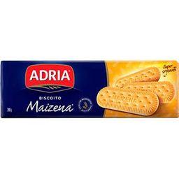 Biscoito Maizena Adria - 200g