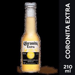 Coronita 210ml