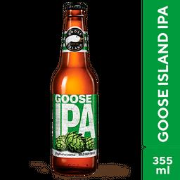 Goose Island IPA 355ml