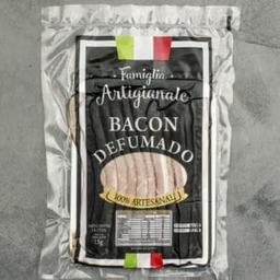 Bacon Defumado - Famiglia Artigianale
