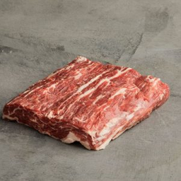 481 Steak - Ribeye Cap
