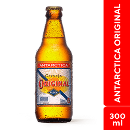 Antarctica Original 300 ml