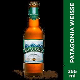 Patagonia Weisse 355ml