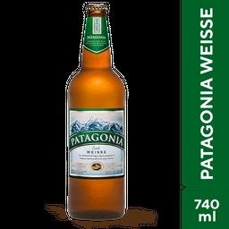 Patagonia Weisse 740 ml