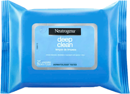 Neutrogena Demaquilante ® Deep Clean®