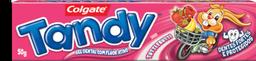 Creme Dental Colgate Tandy Tutti Frutti 50 g