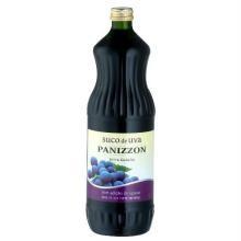 Panizzon Suco De Uva Tinto Integral