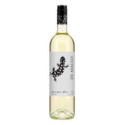 Panizzon Vinho Uruguaio Sauvignon Blanc