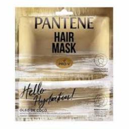Pantene Hair Mask Hidr 2x