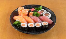Combo de Sushi 1 - 14 Unidades